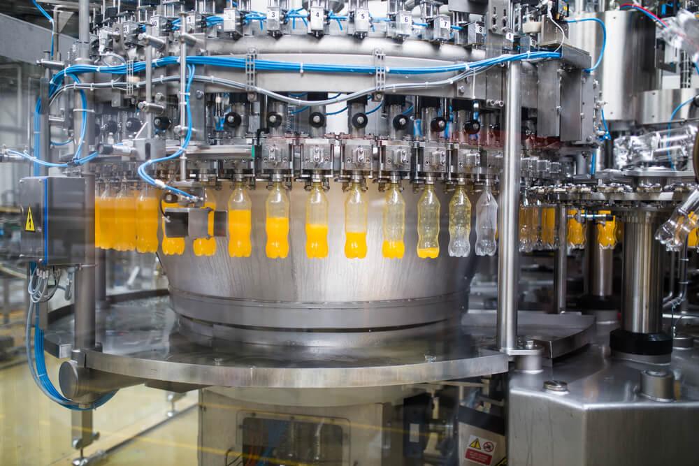 Como as soluções da Neogrid podem aumentar a produtividade das indústrias