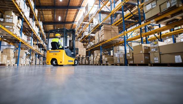 Sincronização da cadeia de suprimentos: 6 desafios da operação entre varejo e indústria