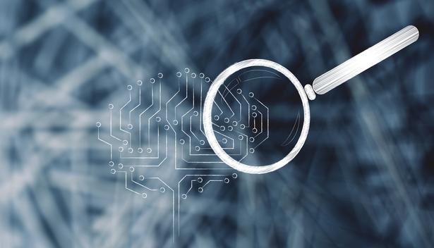 Machine Learning: o que é e qual o seu impacto na cadeia de suprimentos?