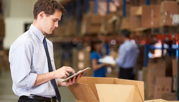 Como a indústria pode acompanhar as vendas nos pequenos varejos?