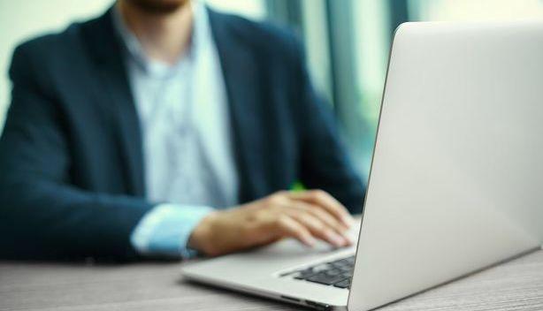 Conheça os principais desafios da indústria no e-commerce