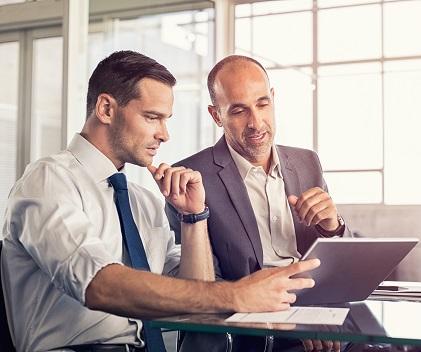 Faça cotações de fornecedores sem e-mails, ligações e inúmeras planilhas