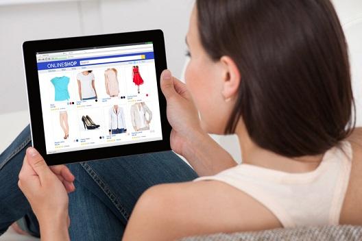 Gestão de e-commerce: saiba por que é importante padronizar informações de produto