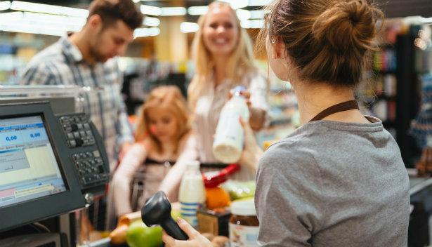 Frente de caixa: como otimizar e aumentar a satisfação de seus clientes?