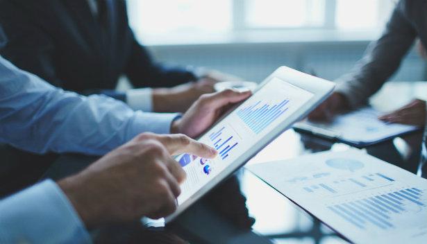 Conheça agora os 6 indicadores para a gestão de estoque