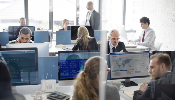Transformação digital: como ela impacta nos resultados de uma empresa?