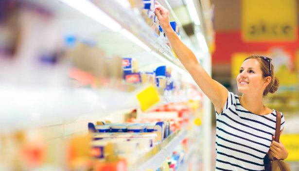 Como aumentar o giro dos produtos nos supermercados?