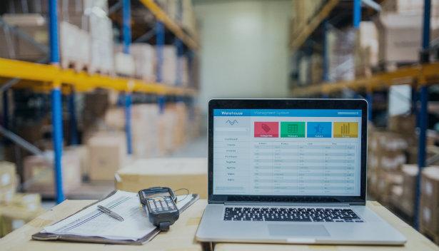 Supply chain network: o que é e qual sua importância?