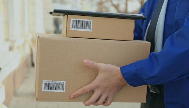 O que é logística reversa e quais são seus impactos no e-commerce?