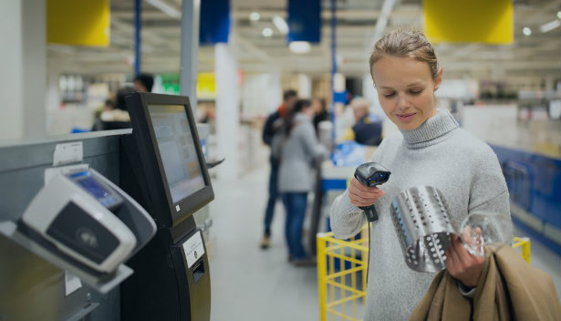 O que é pricing e como ele pode ajudar sua empresa?