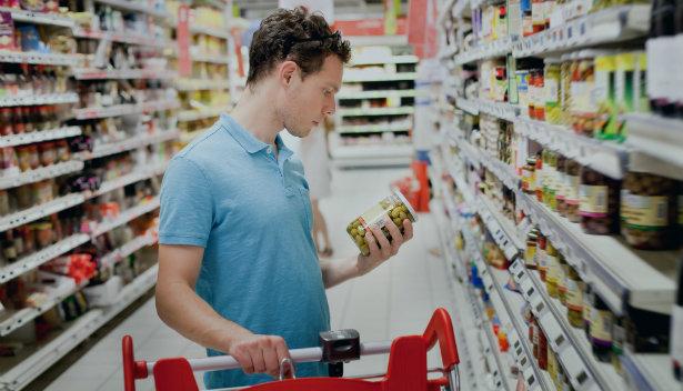 Análise de cesta de compras: o que é e como funciona?