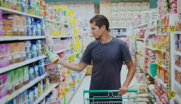 Como realizar a gestão de mix de produtos?