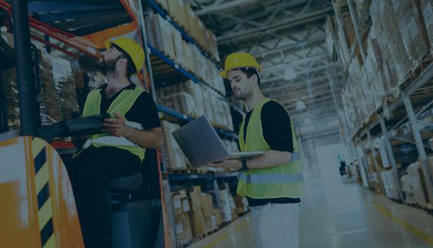 Gestão de transporte de cargas: o que é e como melhorar o controle?