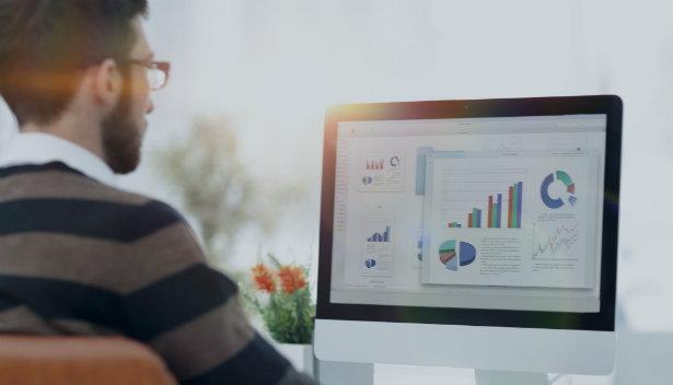Data Quality: o que é e qual sua importância?
