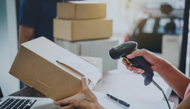 5 passos para otimizar o cadastro de produtos da sua empresa