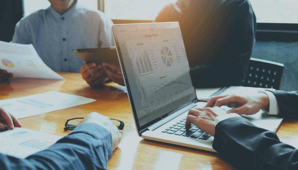 Por que o varejo deve compartilhar dados de estoque e vendas com a indústria?