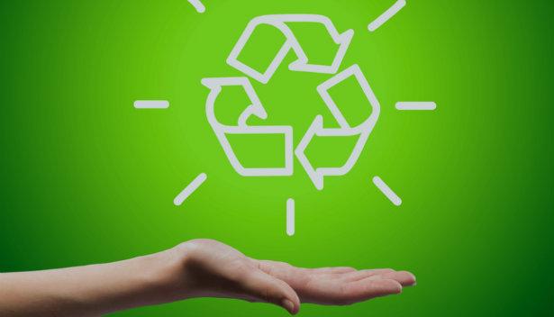 Cadeia end-to-end: o que é e qual sua relação com a sustentabilidade?