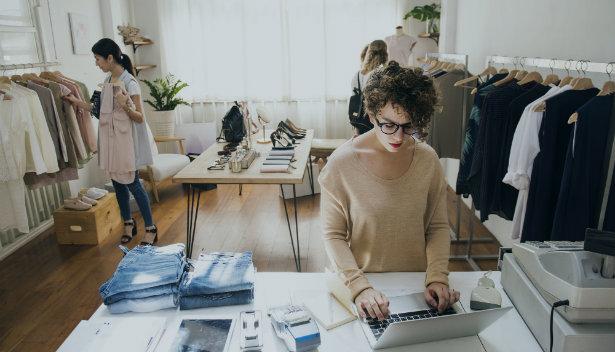 Open to buy: qual sua importância para o varejo?