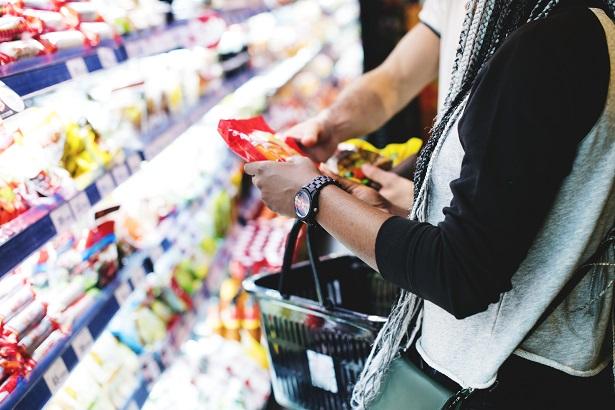 O que é trade marketing e como otimizar essa prática?