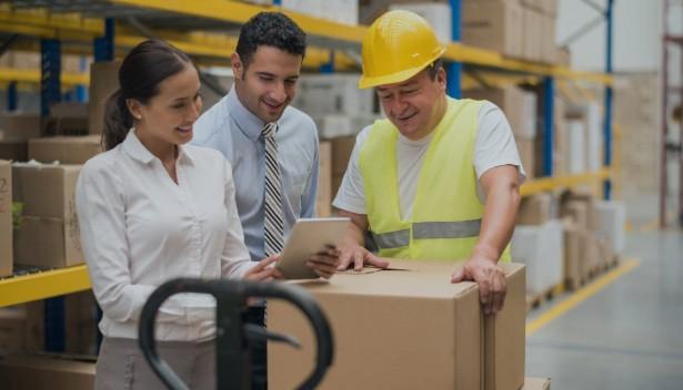 Como os novos hábitos de consumo impactam a gestão da supply chain?