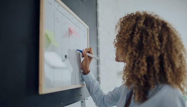 Como escolher a melhor data para lançar um produto?