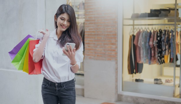 5 cuidados ao adotar o clique e retire na sua empresa