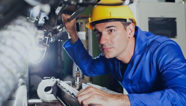Benchmark Manufatura: compare o desempenho de seus produtos com os concorrentes