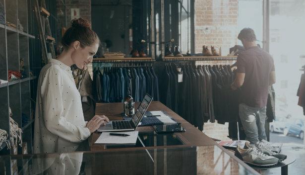 Veja como o varejo pode melhorar a gestão de promoções
