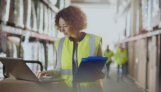 Aprenda como fazer um planejamento logístico infalível