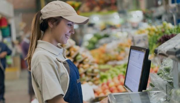 Como melhorar suas vendas com ações de trade marketing?