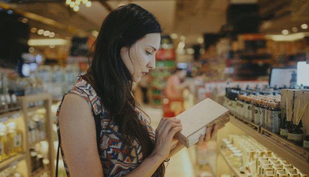 Saiba o que fazer para fidelizar clientes no varejo