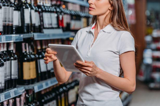Conheça a plataforma mobile para gestão de trade marketing