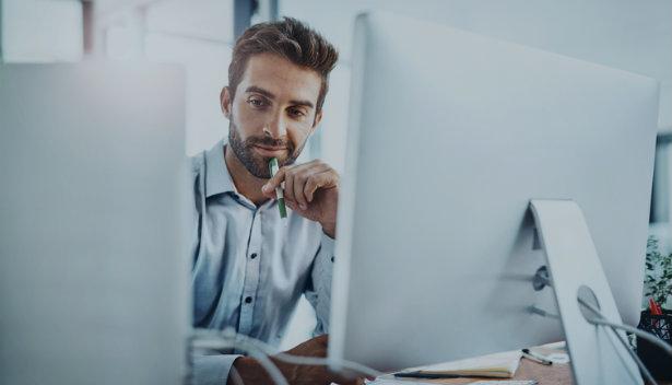 Marketplace B2B: o que é, quais são as vantagens e o que muda?