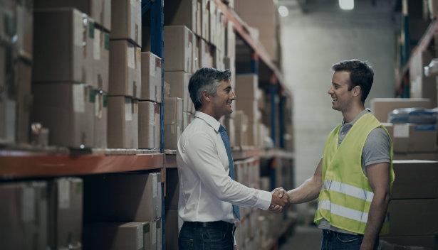Key Account Management (KAM): como gerenciar varejos estratégicos?