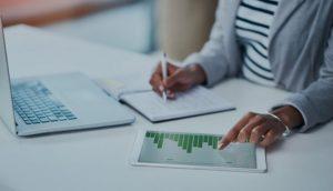 Quais os principais desafios do Key Account Manager?