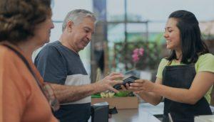 Customer engagement: o que é e como engajar o consumidor?