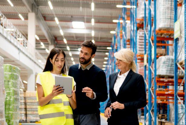 Conheça as 8 principais inovações tecnológicas para a indústria