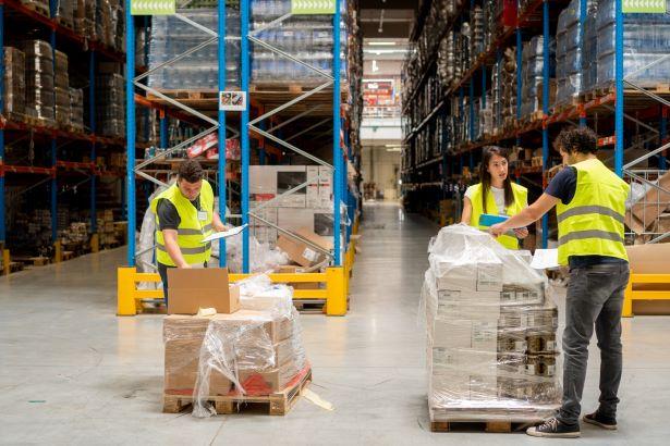 Distribuição de estoque pela demanda: libere caixa e fidelize clientes