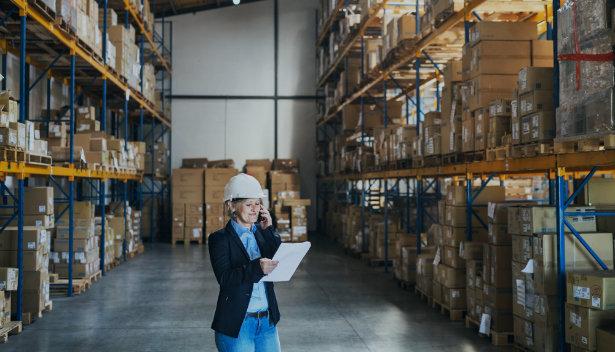 Teoria das restrições: o que é e como aplicá-la no supply chain?