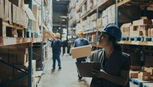 Entenda o termo TPC nos processos produtivos