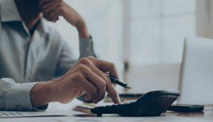 Veja como otimizar a cotação de preços na sua empresa