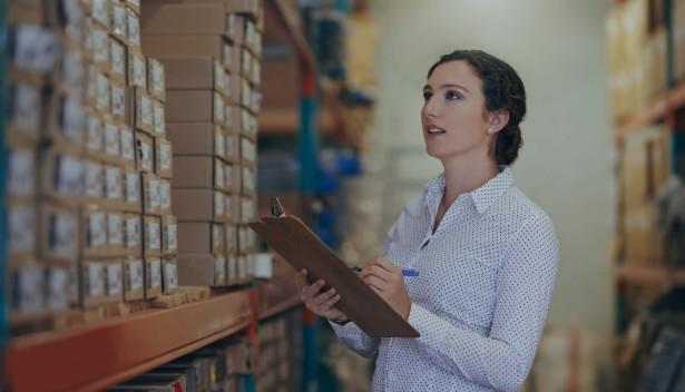 6 desafios encontrados na gestão da cadeia de suprimentos e como superá-los