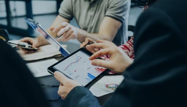 Os principais desafios da gestão industrial