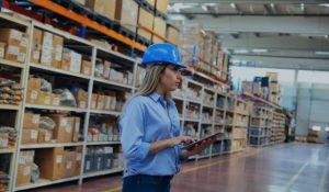 Como sincronizar ações de varejo e indústria e evitar faltas e excessos?