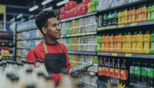 Trade Force: conheça a solução da Neogrid para trade marketing