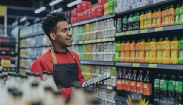 Trade Force: conheça essa solução da Neogrid para trade marketing