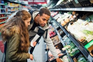 SRI (Small Retail Insights): a solução ideal para a indústria acompanhar o varejo de vizinhança
