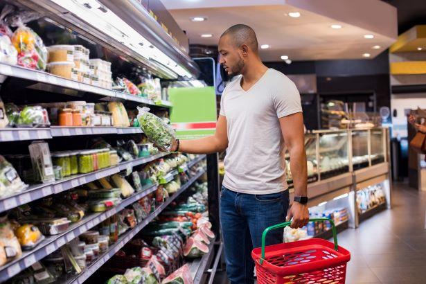 Fatores que influenciam o consumidor no processo de compra