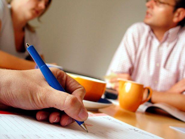 5 tópicos essenciais para fazer um bom planejamento estratégico de trade marketing