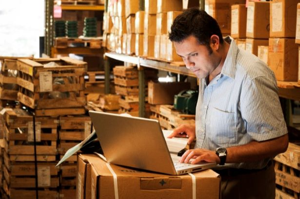 4 sinais de que sua estratégia de abastecimento precisa mudar